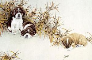 狗狗惹人爱的乐动娱乐中国唯一正规平台 描写狗狗的经典乐动娱乐中国唯一正规平台你知道多少