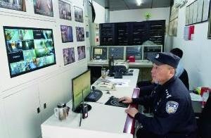 警方:北京居民身份证将可自助办理 可用微信办居住证