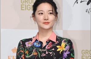 韩国女艺人李英爱将携新片 《找到我》重返阔别十三年大银幕
