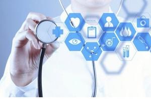 交易提示||互联网医疗迎黄金发展期(股)