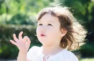 十岁女孩对父母的七大控诉,道出大多数孩子的心声