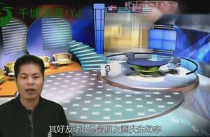 """马蓉晒美照庆32岁生日,""""某人""""送祝福:宝贝生日快乐!"""