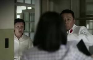 父母爱情:江卫东要当飞行员,安杰心疼儿子,拿刀要砍江德福!