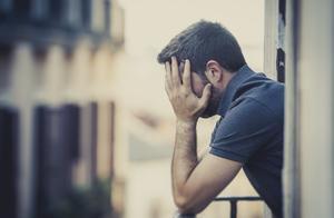 小伙发定时微博宣告自杀,并求助报警收尸,警方:确已去世