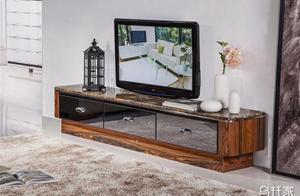 电视柜装饰品摆件图片 客厅电视柜装饰品摆件有哪些