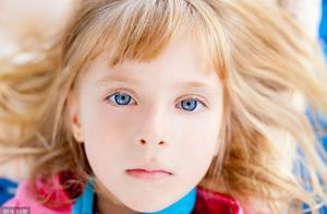 与潜意识对话,相遇内在的小孩,实现与自己的和解(含催眠体验)