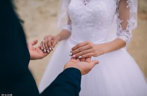 """再好的婚姻,也承受不了一样""""东西""""的""""摧残"""""""