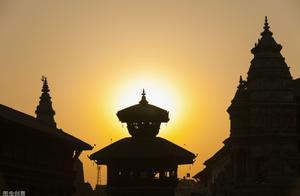 喜马拉雅时报:尼泊尔禁用微信、支付宝支付