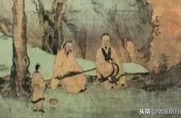 《增广贤文》全文,讲的是人生哲学,说的是处世之道