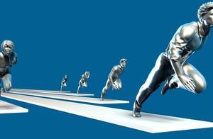 能让孩子成功的不是强烈的竞争意识,而是强大的受挫能力