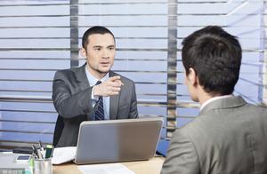 员工执行力不行,与员工无关,执行力差是现象,管理不善才是本质