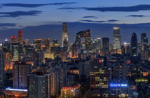 涂寨中心小学所在城市离北京大约有多少千米