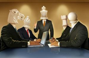 产品质量和员工积极性如何提高?