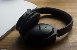 山西见声人工智能助听产品研发项目丨智能助听耳机、聋人教室