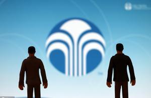 """宁怀恩:如新集团全球发展战略与""""一带一路""""倡议高度契合"""