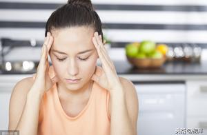 维生素,维持生命的元素,缺一都不行,少一个B12导致5种大毛病