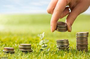收获财富自由必须要懂的6个观念