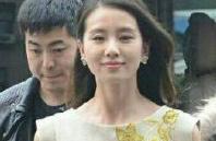 刘诗诗的体态无可挑剔,这些女星的身材也真的是完美到家了!