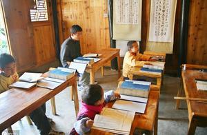 """广东教育厅:已查出298人""""在家上学"""",对其劝返复学"""