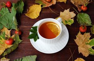 茶叶也有过期一说?茶叶过期还能喝吗?最真实的经验分享
