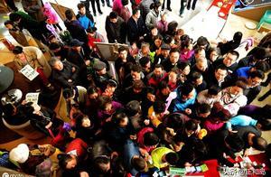 华杉+华楠:如何在1秒之内,打动中国消费者?