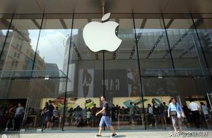 段永平:关于苹果公司的投资观点