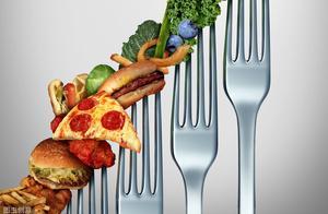 胆固醇摄入取消上限  高血脂患者饮食仍需注意