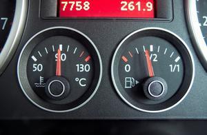 """夏季汽车也会""""中暑""""!这些用车""""陋习""""不可取,严重时或自燃!"""