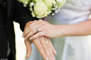 2018结婚率创十年新低!不止日本,中国年轻人开始不婚不育不买房