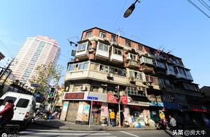 """南汇2019年最新""""拆迁地图"""",这一批人身价要涨"""