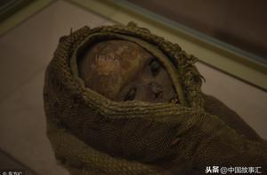 小说:发现成吉思汗陵(01)镂金箱子里的古尸之谜
