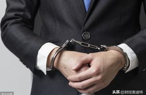 公司破产清算,逃不了的法人,需要承担什么责任?