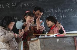 幼师不易,不仅要应对胡妈妈,还要教育被胡妈妈养糊的孩子