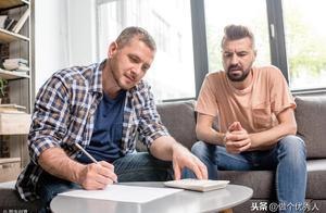 同性恋也可以结婚了?台湾通过同性婚姻法草案遭质疑