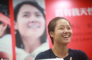 """亚洲史上第一人!进国际网球名人堂,37岁李娜的""""奇葩""""育儿观"""