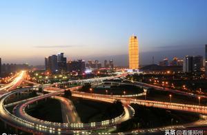 作为一个正常成年人,郑州生活有七难!