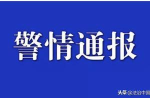 19岁男子驾车出车祸后冲人行道致2死 弃车逃逸被抓