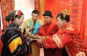 北方农村婚姻的乱象