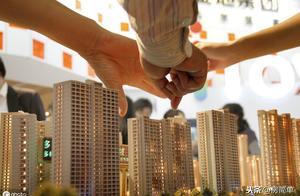 我国结婚率创十年新低,经济越发达越低,是高房价导致的吗?