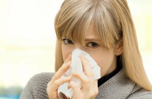 感冒时,究竟是不宜服用滋补药,还是不宜服用温补药?