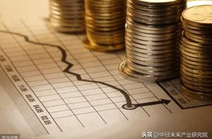 我国为什么要对外投资
