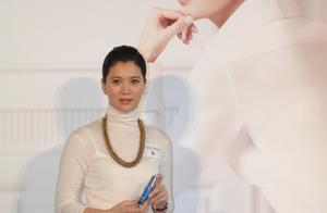 """袁咏仪""""经济独立""""上热搜:这才是女人经济独立的最高境界"""