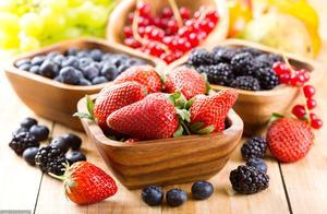 水果涨价 果业上市公司不赚钱 香梨股份卖1斤梨毛利不到3毛