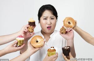 为了减肥不吃晚饭 原来对健康危害这么大