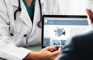 医疗器械售后服务管理难在哪里?
