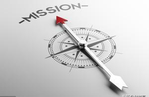 公司使命愿景宗旨三者间的区别和各自定义是什么