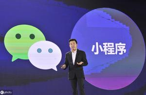 """微信又更新!朋友圈新增""""最近一个月""""可见功能"""