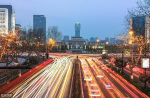 共建十大重点工程 绍兴杭州合筑30分钟通勤圈
