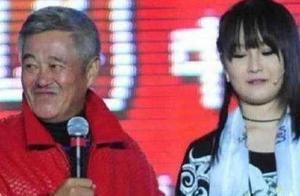 赵本山女儿为拍戏狂减50斤瘦到不敢认,网友大呼比去年漂亮多了