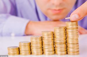 如何进行项目的投资控制